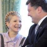 Что принесут выборы президента Украины?