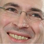 Ходорковский нагло воспользовался наивностью детей