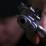 В Киеве на парня напали люди в балаклавах