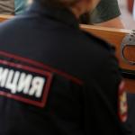 Назначена дата суда по делу о статусе «ВКонтакте» про «сказочного» Путина