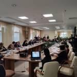 В Югре обсудили проблемы, связанные с отказом от прививок