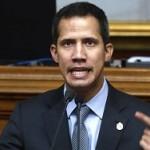 Военной интервенции в Венесуэлу быть? Предатель Гуайдо зовет на помощь войска США