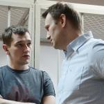Западные медиа откровенно подыгрывают Навальному