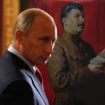 Валентин Катасонов: Раньше были промышленной державой, а теперь самая востребованная профессия — продавец