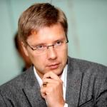 Преодолеть разногласия: Европа должна идти России навстречу