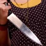 В Белой Церкви женщина убила сожителя