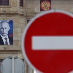 На Украине внезапно высмеяли желание Запада поставить Россию на колени