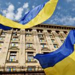 А Моська лает на Слона: Украина подготовила новый пакет санкций против России