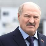 Лукашенко предложили новую должность, и это шок