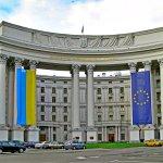 Украинские дипломаты рассказали, как Россия довела СЕ до «кризисного состояния»