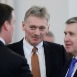 Песков: чиновники, не исполняющие в срок поручения Путина, хорошо известны