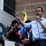 Испания переметнулась на сторону Мадуро: поддержка оппозиционера была ошибкой