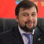 Прогресса нет: почему Зеленский соврал о Донбассе