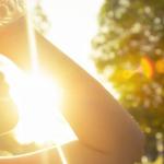 Ученые: сильная жара пагубно сказывается на работе мозга