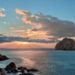 Украинцы плакали от счастья, увидев воду с «фекалиями» в Крыму