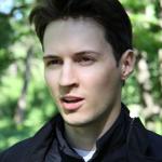 «Саня из Дагестана» заявил, что Павел Дуров предложил ему помощь после обысков