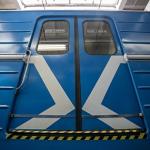 В Омске решено затопить участок метрополитена из-за нехватки денег на его содержание