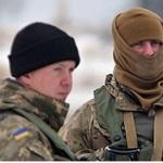 Украинские военные отказались воевать и убили командира, заявили в ДНР