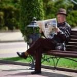 Россиянам пересчитают пенсии по-новому