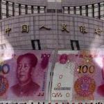 Курс юаня 2019: падение валюты КНР обрушит рубль