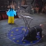 Украинские дипломаты в очередной раз блеснули знанием истории