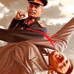 «Пшол вон, мразь бандеровская»: Соловьев жестко ответил нацисту с Украины