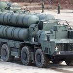 Индия: Русский Су-57 никому не нужен, а С-400 провалился в Сирии