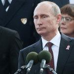 Мощная речь Путина на параде Победы пробила до слез – память о подвиге не должна угасать