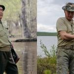 Вячеслав Тетекин: Потеряли уверенность в завтрашнем дне — сравнивать Путина с Брежневым неправомерно!