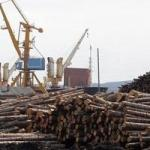 Крупные предприятия Хабаровского края сокращают сотрудников