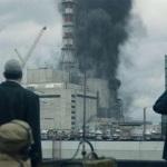 Сериал Чернобыль обошел Игру престолов по популярности