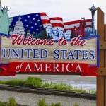 Народ напрягся: в США предлагают больше не пускать русских в страну – вообще всех