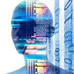 Россия может войти в топ-5 лидеров в сфере искусственного интеллекта