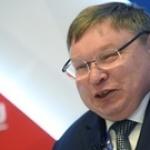 По обвинению в коррупции задержан экс-губернатор Ивановской области