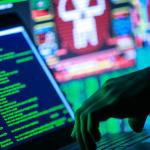 «Прямая линия» с Путиным подверглась атаке украинских хакеров