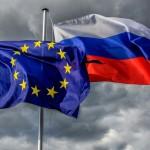 В ЕС заявили об успешном «двойственном подходе» к России