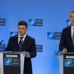Зеленский сменил позицию и заявил о готовности к переговорам с Россией