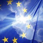 Евросоюз попытается поставить подножку России