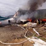 Катастрофа Ан-24: кто виноват и что делать?