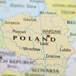Польша плюнула Штатам в лицо, проводя пророссийскую политику
