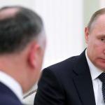 Заграничный друг Путина сообщил о готовящемся на него покушении