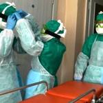 Опыты над людьми и распространение Эболы: США создают новое биологическое оружие