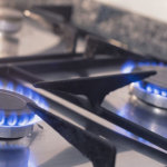 В России цены на газ с 1 июля 2019 года вырастут на 1,4 процента