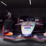 Автомобиль второго поколения вдохнет новую жизнь в гонки электрических автомобилей Formula E
