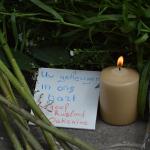 Нидерланды уверены в причастности России к трагедии МН17 и призывают Москву к ответу