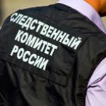Чемпион Европы по тхэквондо был похищен вымогателями в Москве