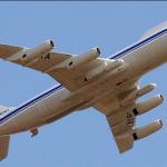 Китай обеспокоен модернизацией российских самолетов Судного дня, информирует comandir.co