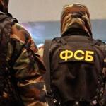 Противостояние российских спецслужб вышло на новый уровень