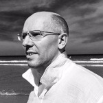 Суд освободил журналиста Игоря Рудникова, который писал о коррупции в Калининграде