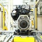 Mazda Sollers во Владивостоке занялась производством двигателей для поставок в Японию